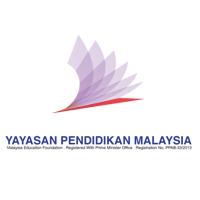 Jawatan Kosong di Yayasan Pendidikan Malaysia (YPM)