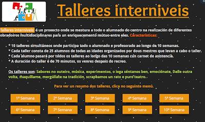 https://ceipouteiropenas.wixsite.com/talleresinterniveis