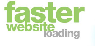 Make Your Blog Load Faster!