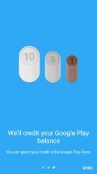 Google opinion rewards how to get more surveys || how to get