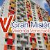 Maduro destina recursos para construcción de viviendas a trabajadores de la educación