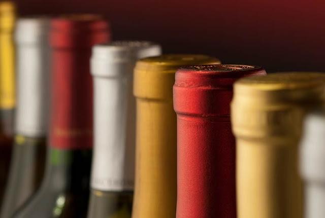 Schweizer Bioweinpreis 2018: Hohe Qualität in allen Regionen