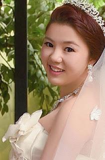 หลุดคู่จีนแต่งงานแล้ว พาแฟนไปสวิงหุ่นอวบๆ