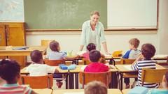 تميّز (1) - المهارات الأساسية للمعلم الناجح