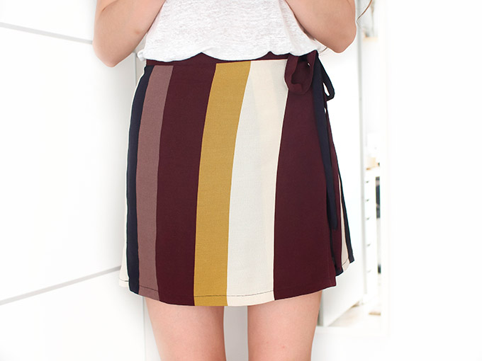 diy-falda-pantalon-muy-facil
