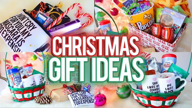 Christmas Gift 2019