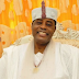 Obas Council Gives Olugbo Four Days To Withdraw Statement Over Superiority