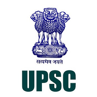 UPSC Recruitment 2018 -  UPSC Invites Application Form For Combined Defence Services (CDS -1) Examination