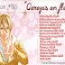 """Actua #58 """"Cerezos en flor"""""""