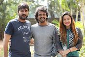 Chinnari Telugu trailer launch photos-thumbnail-16