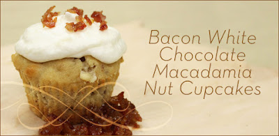https://bacontoday.com/bacon-white-chocolate-macadamia-nut-cupcakes/