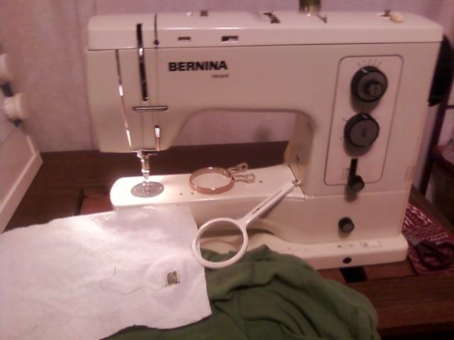 VINTAGE SEWING MACHINES Vintage Sewing Machine Websites Simple Vintage Sewing Machine Fabric