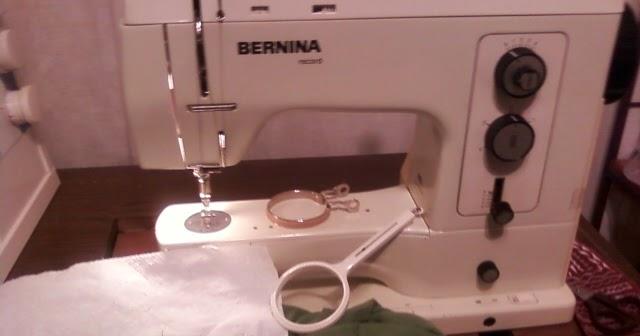 VINTAGE SEWING MACHINES Vintage Sewing Machine Websites Enchanting Sewing Machines Of Tulsa