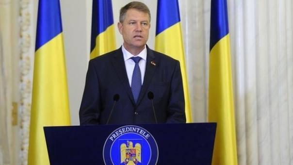 SRI FACE MARELE ANUNŢ! Participă şi preşedintele Klaus Iohannis