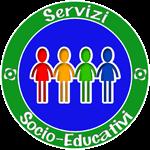http://decimocastello.blogspot.com/p/i-nostri-servizi.html