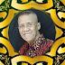 Pelawak Srimulat Bambang Gentolet Meninggal di Usia 75 Tahun