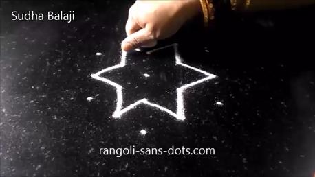 small-Diwali-rangoli-1a.jpg