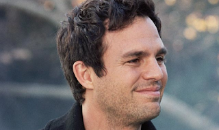 Actor Mark Ruffalo Proud of His Mother for Aborting His Sibling