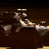 Bottas vence GP de Abu Dhabi na despedida de Massa da Fórmula 1
