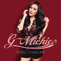 Ghea Michie - Bobo Semalam