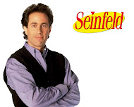 Seinfeld (173 Parts) - 1998
