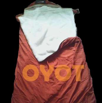 Rental Sleeping bag Sidoarjo - Surabaya Dan Peralatan Camping - Outdoor - Pendakian