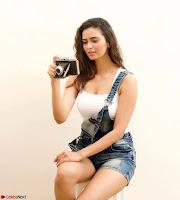 Meenakshi Dixit unseen New Portfolio Sizzling Pics ~  Exclusive 012.jpg