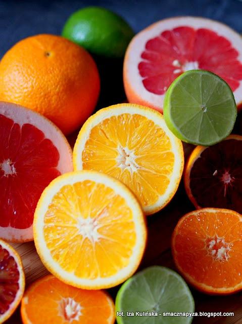 nalewka cytrusowa, nalewka z cytrusow, owoce poludniowe, owoce cytrusowe, cytrusy, nalewki domowe, przetwory, sok owocowy, alkohol, wyroby domowe, likier owocowy