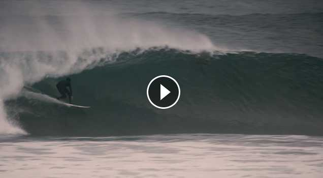 MUNDAKA SESSIONS CHRISTMAS 2016