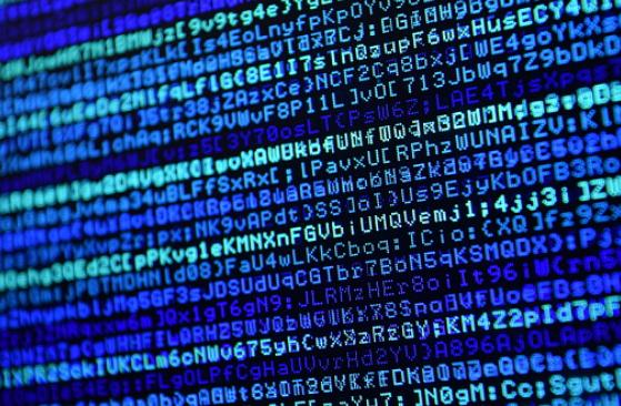 Linux x86_64 Polymorphic NetCat Reverse Shell Shellcode
