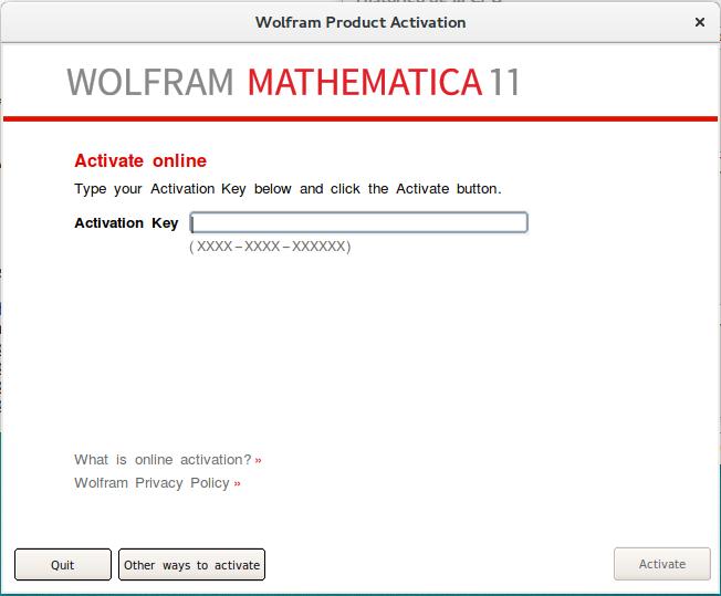 Wolfram Mathematica 11.1.0.0 Keygen.rar Setup Free