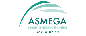 http://asmega.es/listings/dr-xesus-gonzalez/