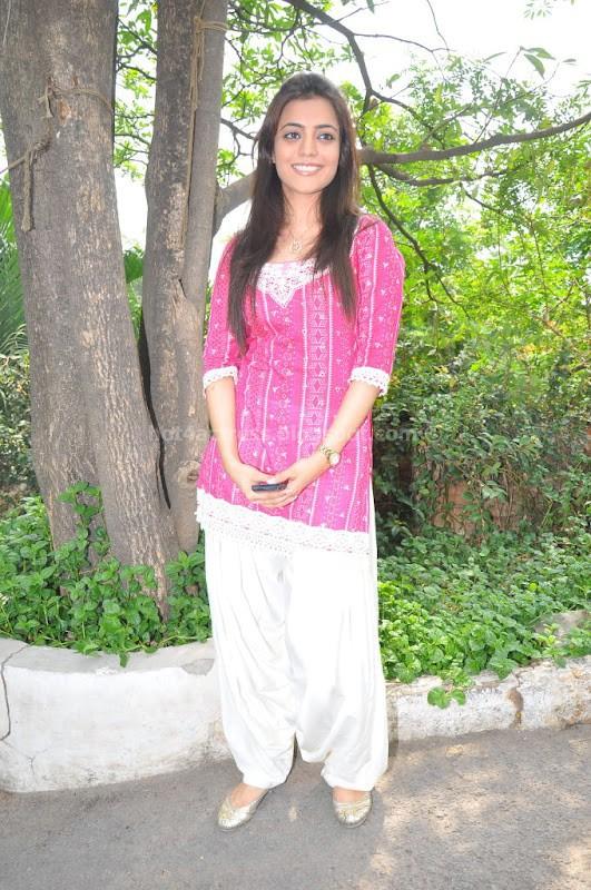 Nisha agarwal latest photo gallery
