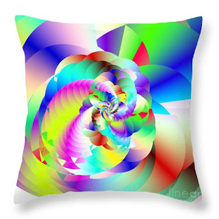 https://fineartamerica.com/products/mighty-clouds-of-joy-michael-skinner-throw-pillow.html