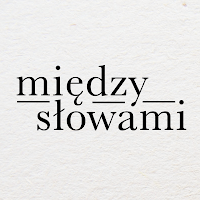 https://www.facebook.com/miedzyslowamiksiazki/