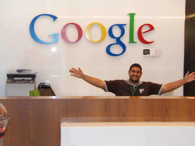 اشياء هامة يجب ان تعرفها حول جوجل ادسنس