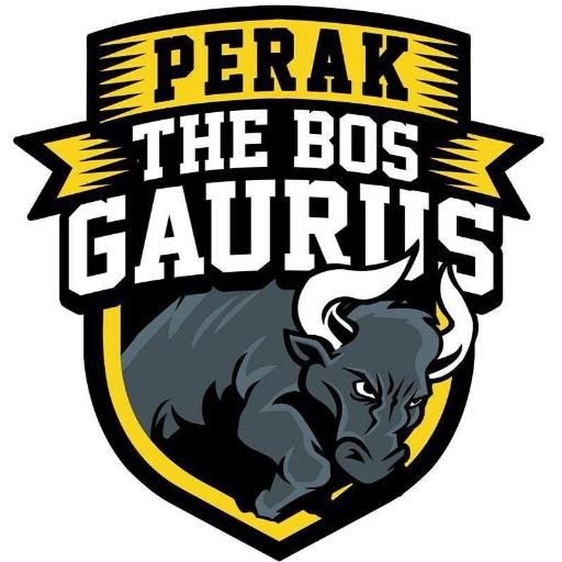liga bolasepak malaysia perak the bos gaurus 2016