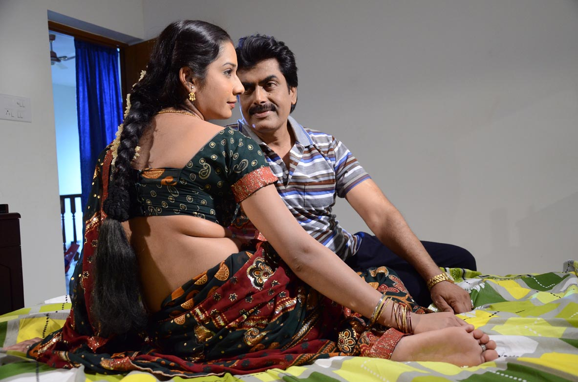 erotic telugu movies