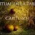 Un ritual en la taberna | Capítulo 1