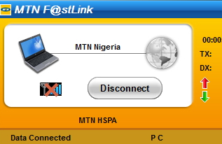 MTN-simple-server-constantly-disconnecting