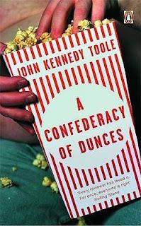 https://www.goodreads.com/book/show/117728.A_Confederacy_of_Dunces