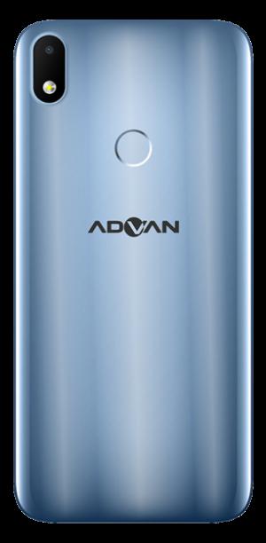 Advan G2 Plus - Harga dan Spesifikasi Lengkap