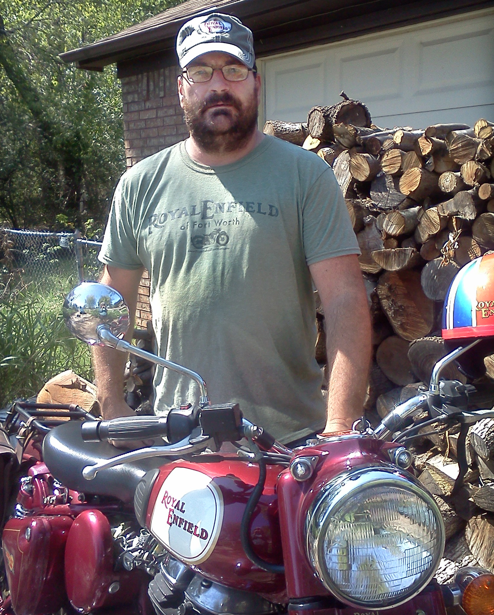 How Much Harley Sidecar Craigslist: Harley Oem Exhaust For Sale