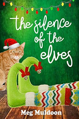 https://moly.hu/konyvek/meg-muldoon-the-silence-of-the-elves