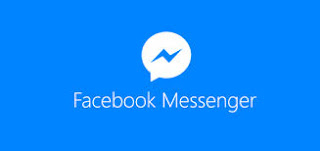 Messenger Free Android Application  latest version 83.0.0.18.70 free Download