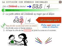 http://www3.gobiernodecanarias.org/medusa/eltanquematematico/ladivision_cd/explicacion/divdec_1caso_p.html