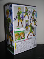 Figma Link Box Back