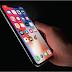 Cambiar las aplicaciones en el iPhone X es fluido?