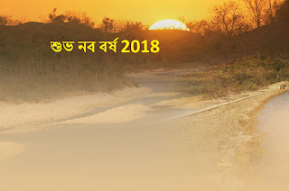 E10933339b0af815867d89e33d1d8e380fed90ab happy new year 2018 happy new year 2018 bengali sms wishes quotes greetings messages m4hsunfo