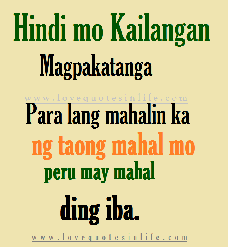 hugot-quotes-101-photo